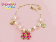Sailor Moon Series Bracelet