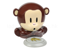 Little Monkey Nail Color Drier