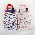 Hello Kitty Cellphone Tote