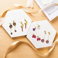Sailor Moon Series Earrings