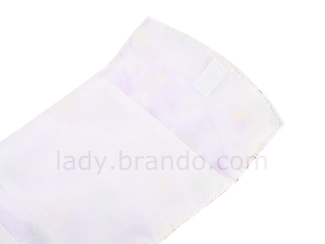 Sanitary Napkin Pocket Pack Cover